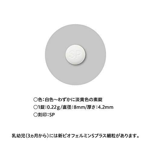 アイテムID:5390186の画像3枚目