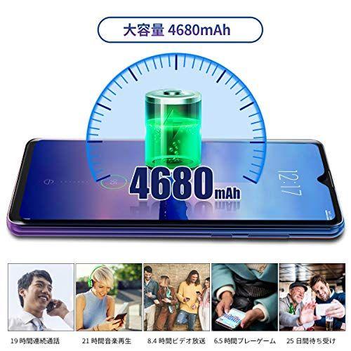 アイテムID:5404047の画像2枚目