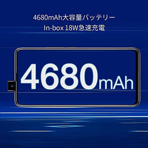 アイテムID:5404118の画像3枚目