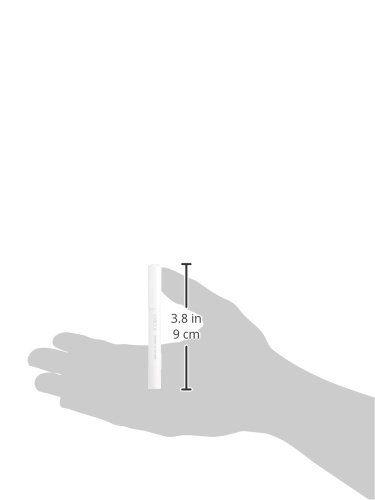 アイテムID:5407320の画像5枚目