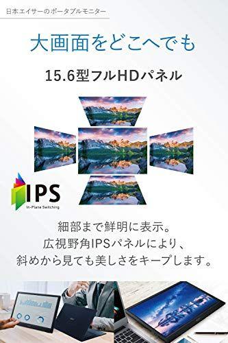 アイテムID:5448135の画像4枚目