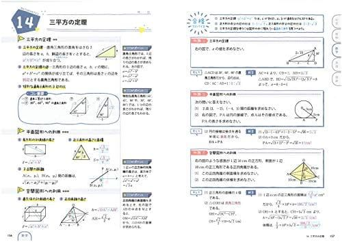 https://images-fe.ssl-images-amazon.com/images/I/51O0WsVmxgL.jpg