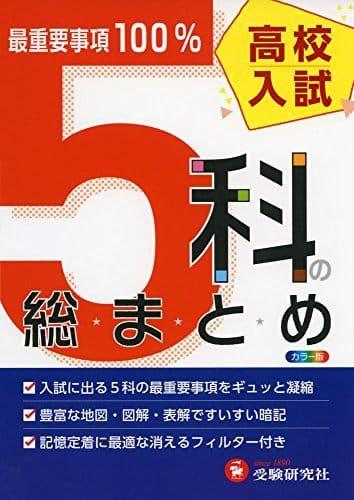 https://images-fe.ssl-images-amazon.com/images/I/51j6N3-71NL.jpg