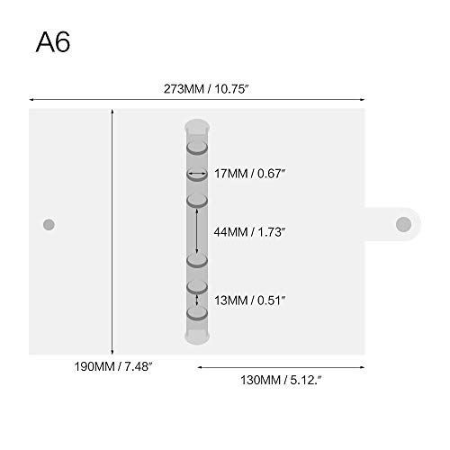 アイテムID:5475613の画像4枚目
