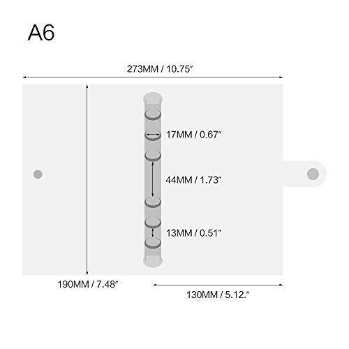 アイテムID:5475613の画像6枚目