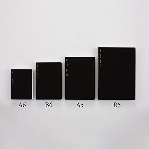 アイテムID:5481957の画像3枚目