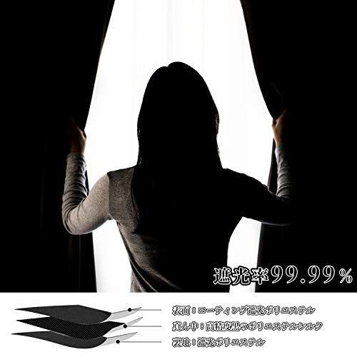 アイテムID:5566193の画像3枚目
