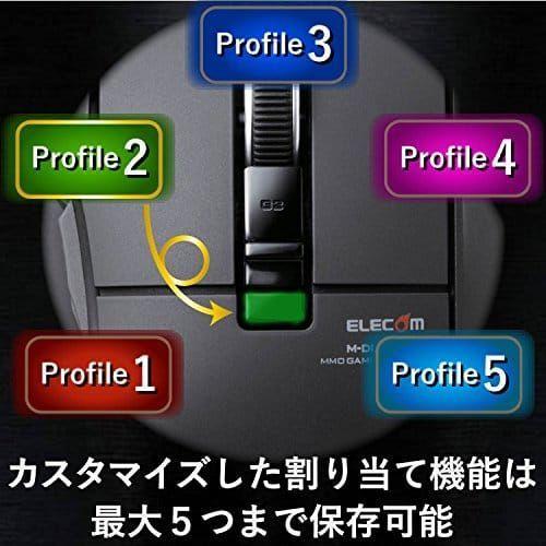 https://images-fe.ssl-images-amazon.com/images/I/51kajxn83PL.jpg