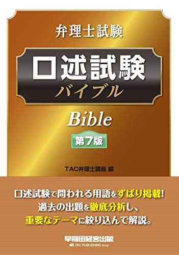 https://m.media-amazon.com/images/I/51qVbwWiIQL._SL500_.jpg