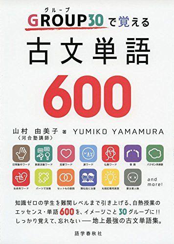 https://m.media-amazon.com/images/I/51Km5W4HpxL._SL500_.jpg