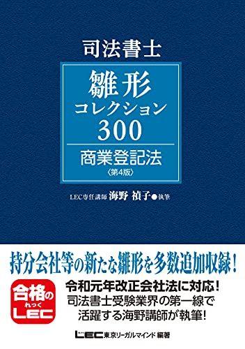 https://m.media-amazon.com/images/I/51J5r4IwHvS._SL500_.jpg