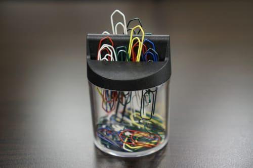 ネックレス 逆 効果 磁気 つら~い肩こりがマシになる?磁気ネックレスって実際効くの?|ウーマンエキサイト(1/4)