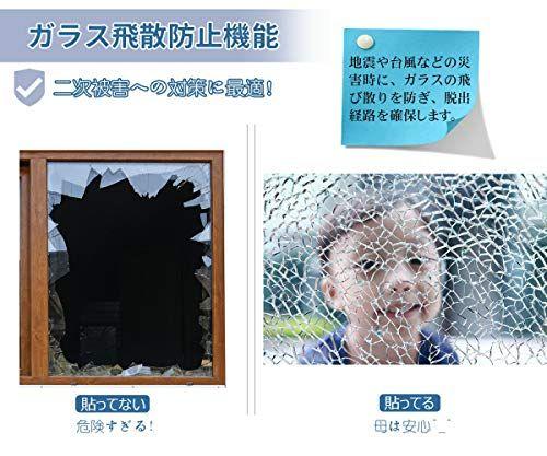 https://m.media-amazon.com/images/I/51QUtj+KjeL._SL500_.jpg
