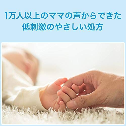https://m.media-amazon.com/images/I/41DXnMbE6dL.jpg