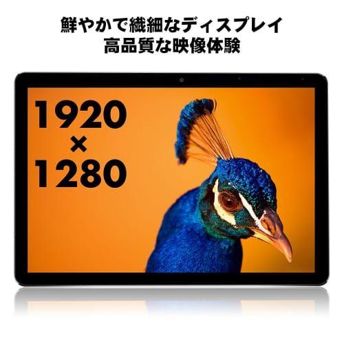 記事番号:135580/アイテムID:4941537の画像